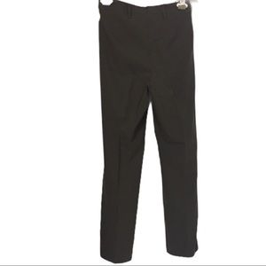 HUGO BOSS BELT LOOP PANTS